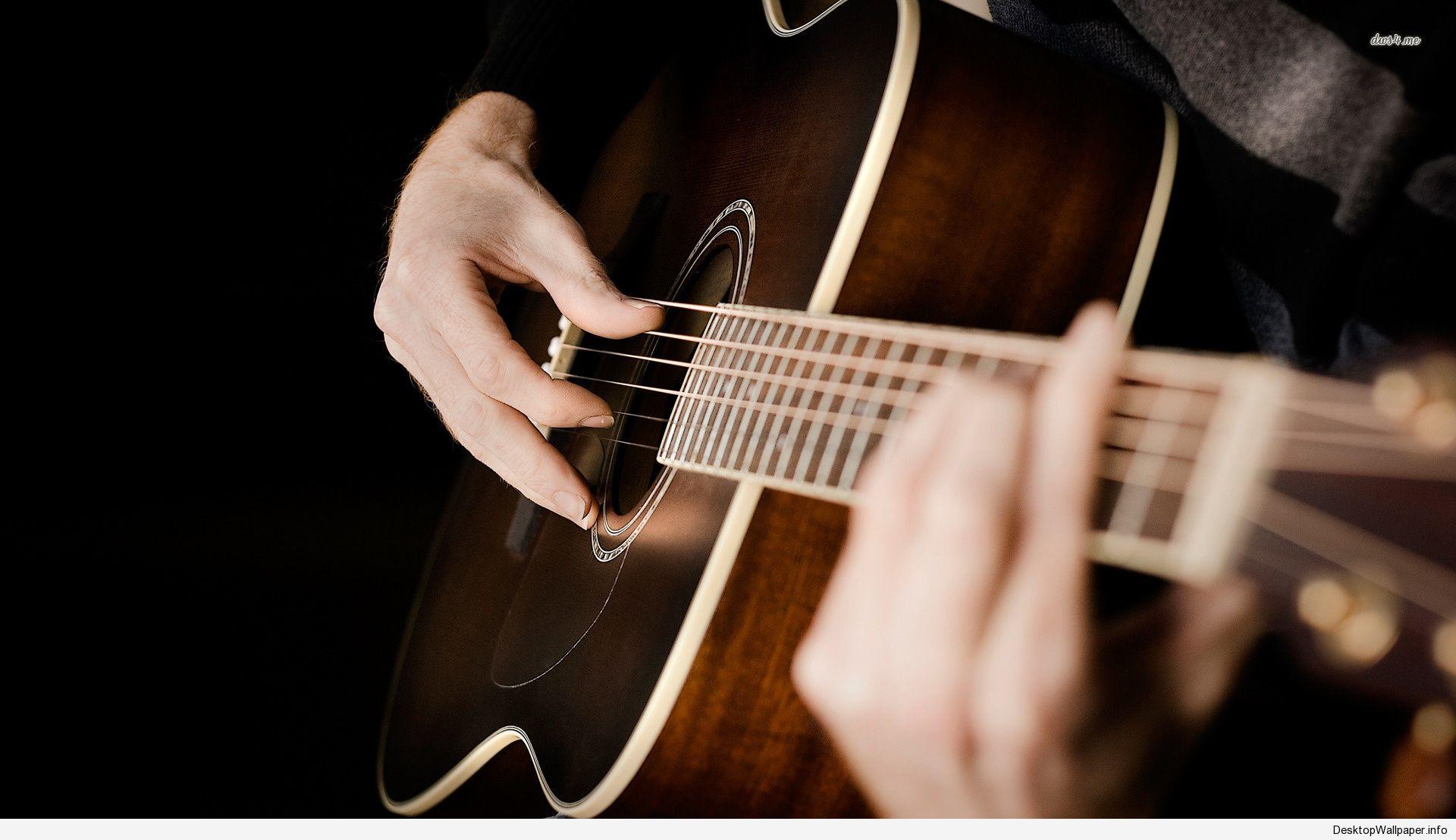 Top Wallpaper Music Guitar - 155480d8e62618e393a3d3b6529afb00  Photograph_995114.jpg