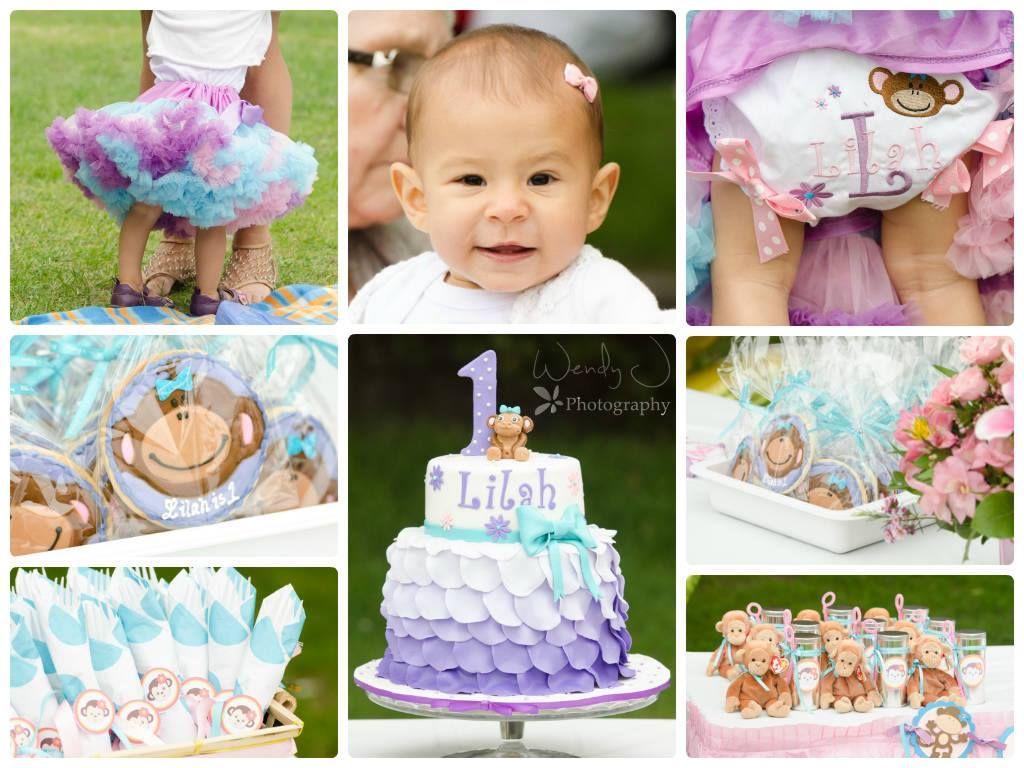 Pin Von Wendy J Photography Auf One Year Old Child Photography By Wendy J Photography Kinder Geburtstagsideen Kleine Madchen Geburtstag 1 Geburtstagsfeier
