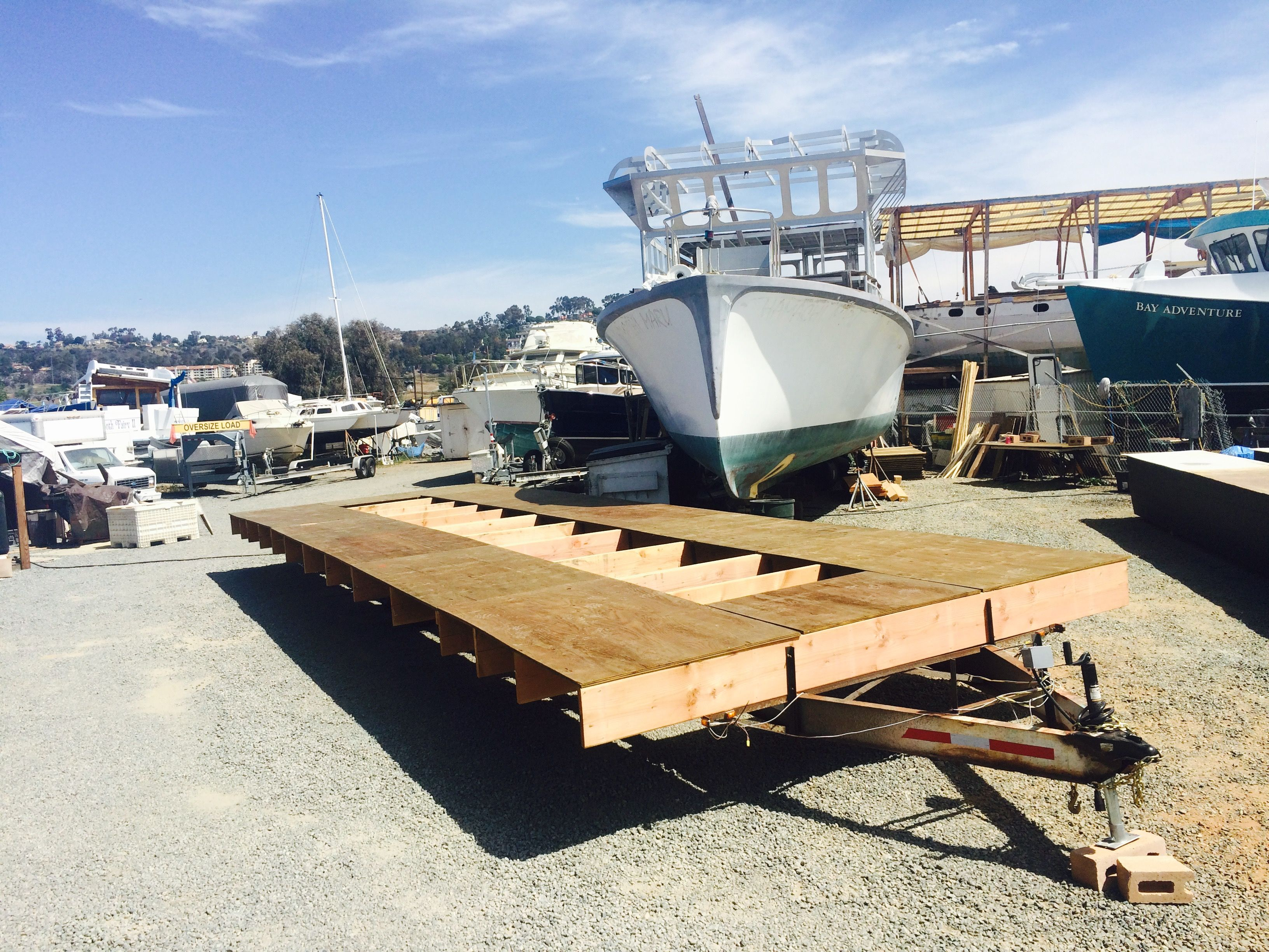 Trailer Complete Www Sandiegopontoon Com San Diego Pontoon Boat Rental Pontoon Boat Boat Rental Pontoon