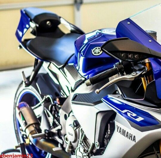 #mulpix You & me We can rule the world #yamaha #