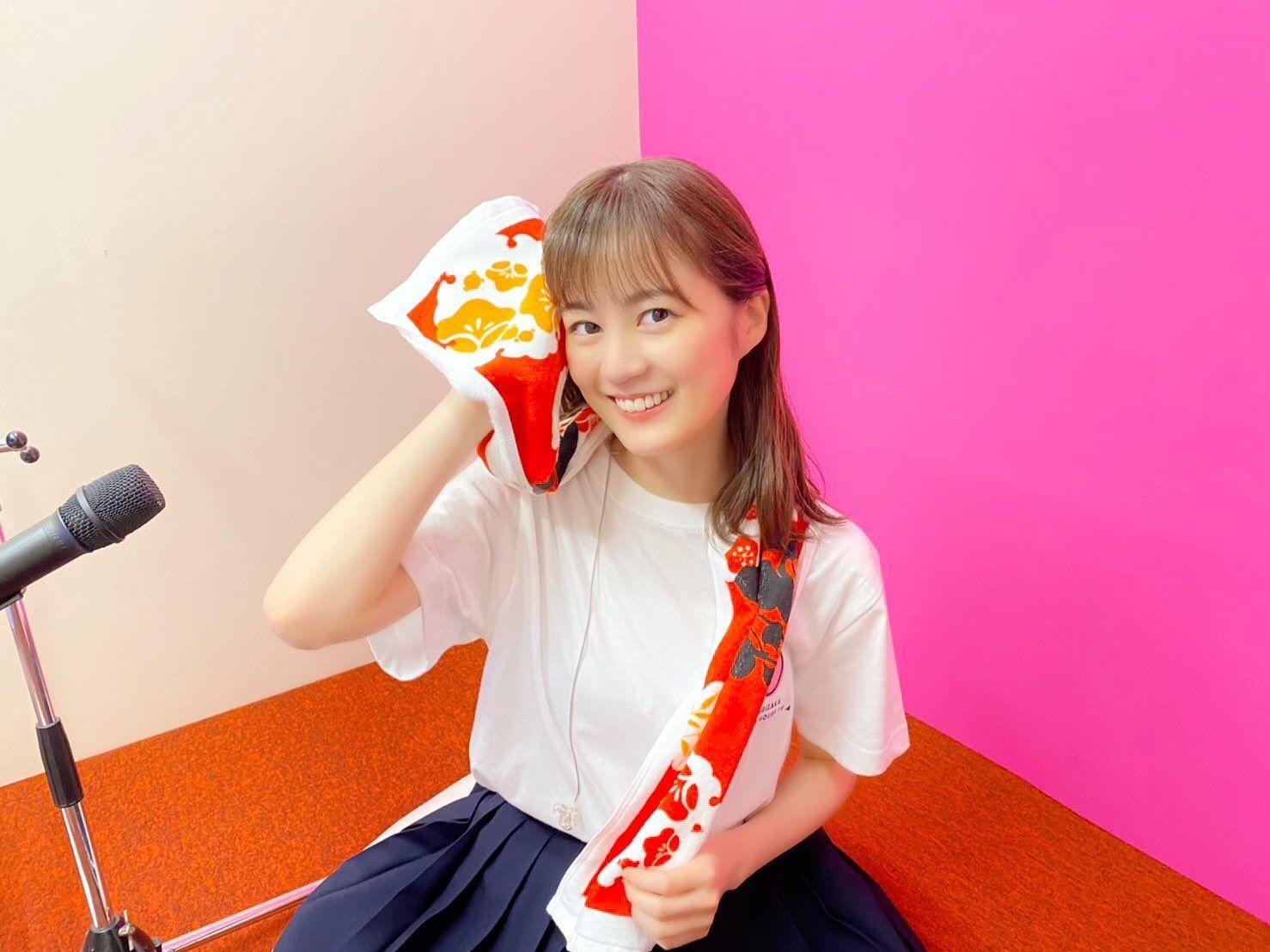 E I おしゃれまとめの人気アイデア Pinterest 2020 46時間tv 生田絵梨花 生田