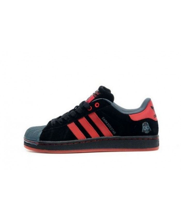 adidas neo daily gris knight sneakerdiscount