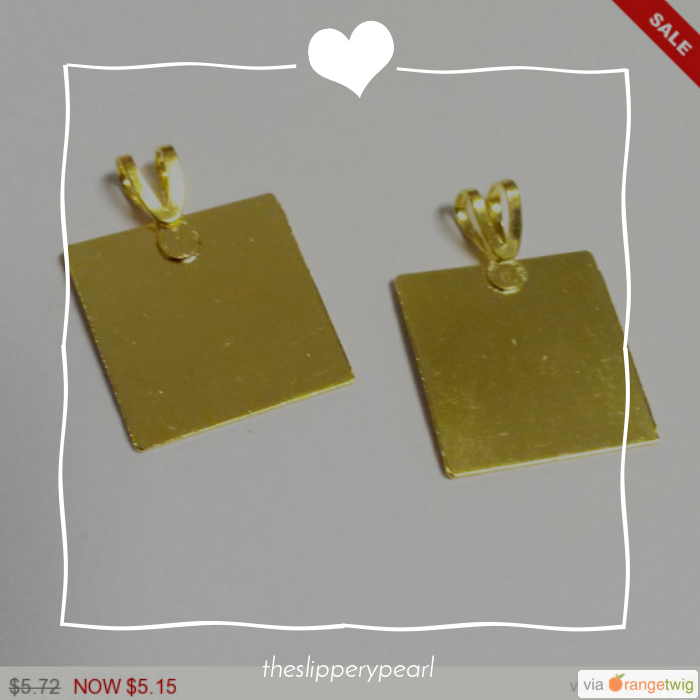 Follow us on Pinterest to be the first to see new products & sales. Check out our products now: https://www.etsy.com/shop/theslipperypearl?utm_source=Pinterest&utm_medium=Orangetwig_Marketing&utm_campaign=Auto-Pilot   #etsy #etsyseller #etsyshop #etsylove #etsyfinds #etsygifts #musthave #loveit #instacool #shop #shopping #onlineshopping #instashop #instagood #instafollow #photooftheday #picoftheday #love #OTstores #smallbiz