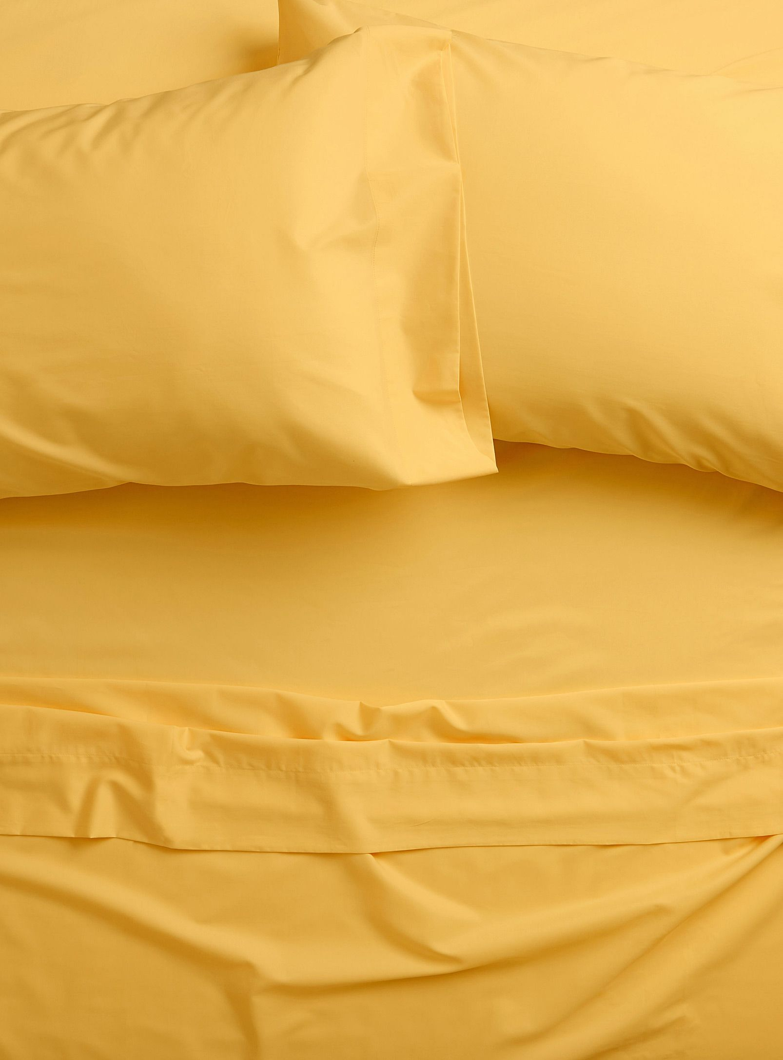 Bamboo Rayon And Cotton Sheet Set 300 Thread Count Fits