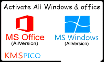 Windows 10 and Office 2016 KMSpico v10 2 0 portable