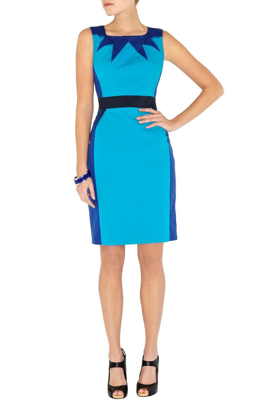 Fashion Karen Millen Dresses On SALE, CHEAP Karen Millen online shop ...