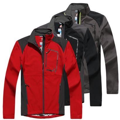 Outdoor Clothing http://www.sportstuff4you.com/shopcategory/trekking/