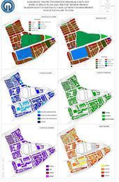 TRABZON CITY STADIUM UND NACHBARSCHAFTSDESIGN PROJEKTANALYSE 2 - #city #NACHBARS... - #City #NACHBARS #NACHBARSCHAFTSDESIGN #PROJEKTANALYSE #STADIUM #TRABZON #und #urbaneanalyse TRABZON CITY STADIUM UND NACHBARSCHAFTSDESIGN PROJEKTANALYSE 2 - #city #NACHBARS... - #City #NACHBARS #NACHBARSCHAFTSDESIGN #PROJEKTANALYSE #STADIUM #TRABZON #und #urbaneanalyse