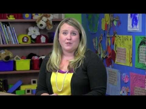 VIDEO - 9min - Make the Most of Every Minute with Teaching Strategies Mighty Minutes. Video explains what Mighty Minutes are and gives some examples.