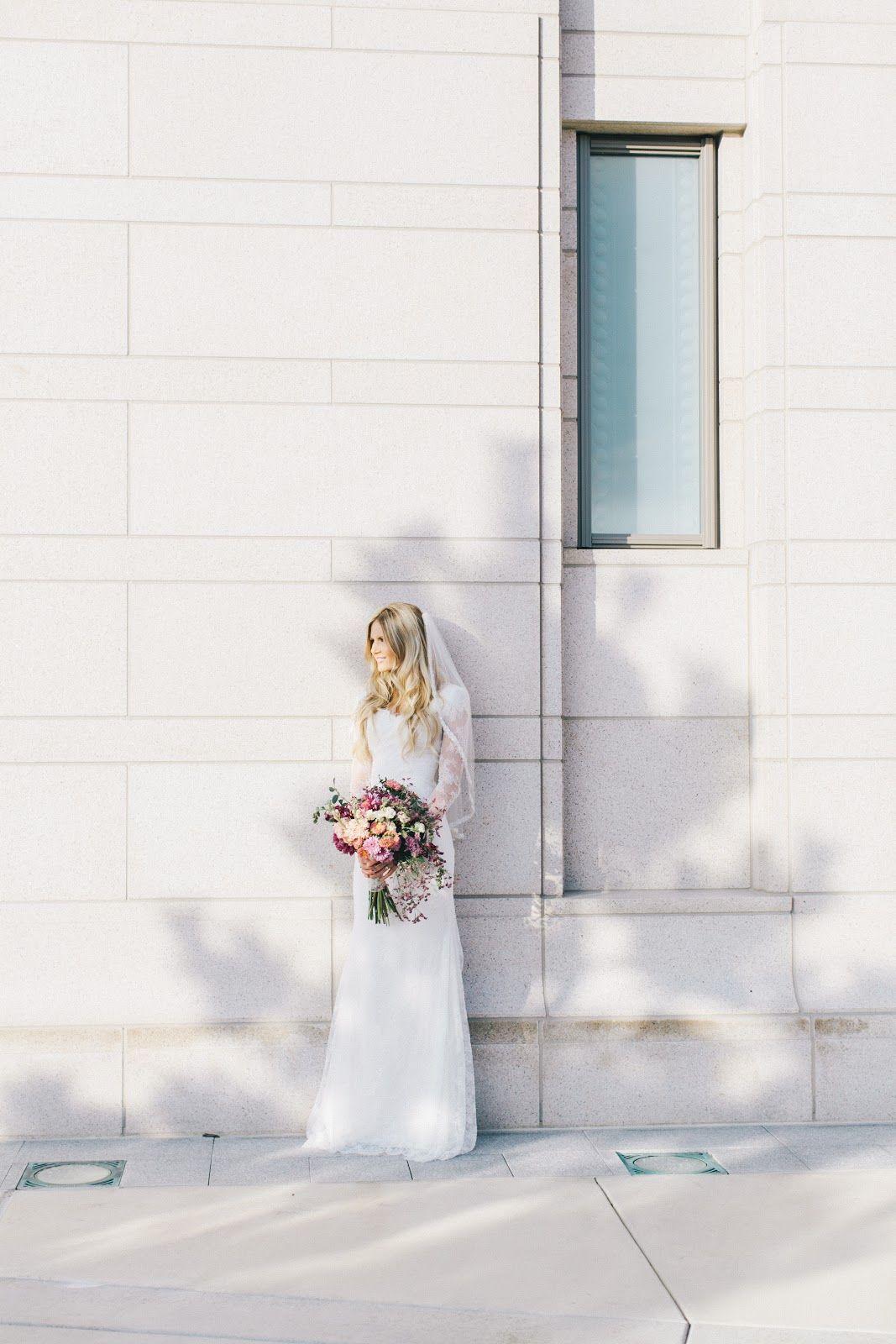 AMBER_DAVID_FORMALS__ciara+richardson_photography_lifestyle_wedding_utah_103.jpg 1,067×1,600 pixels