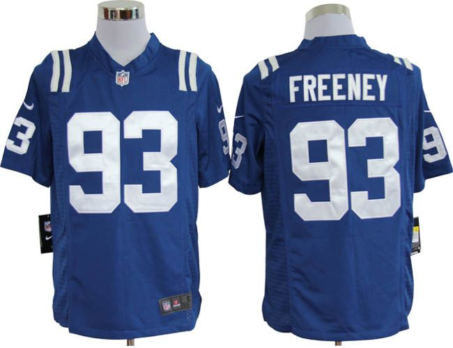 Best Sales Cheap Indianapolis Colts Jersey Most Affordable Price ...