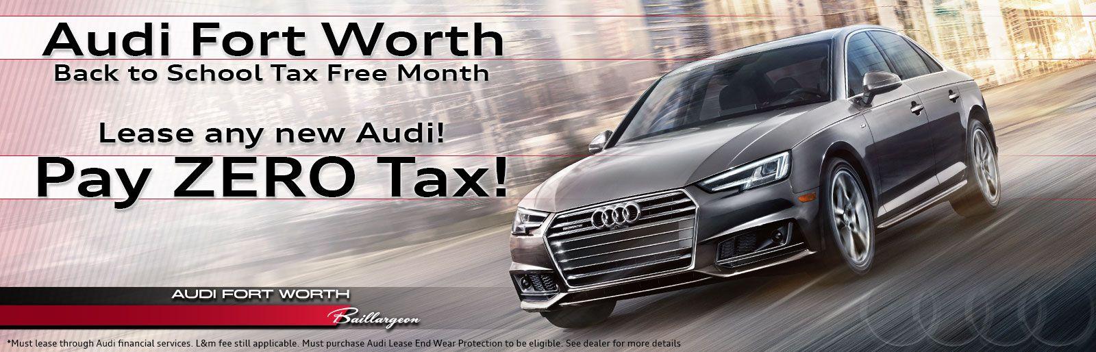 Audi Fort Worth Audi Pinterest Fort Worth - Fort worth audi