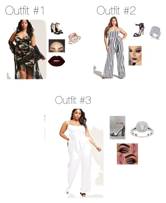Untitled 111 By Brianaleigh411 On Polyvore Featuring Forever 21