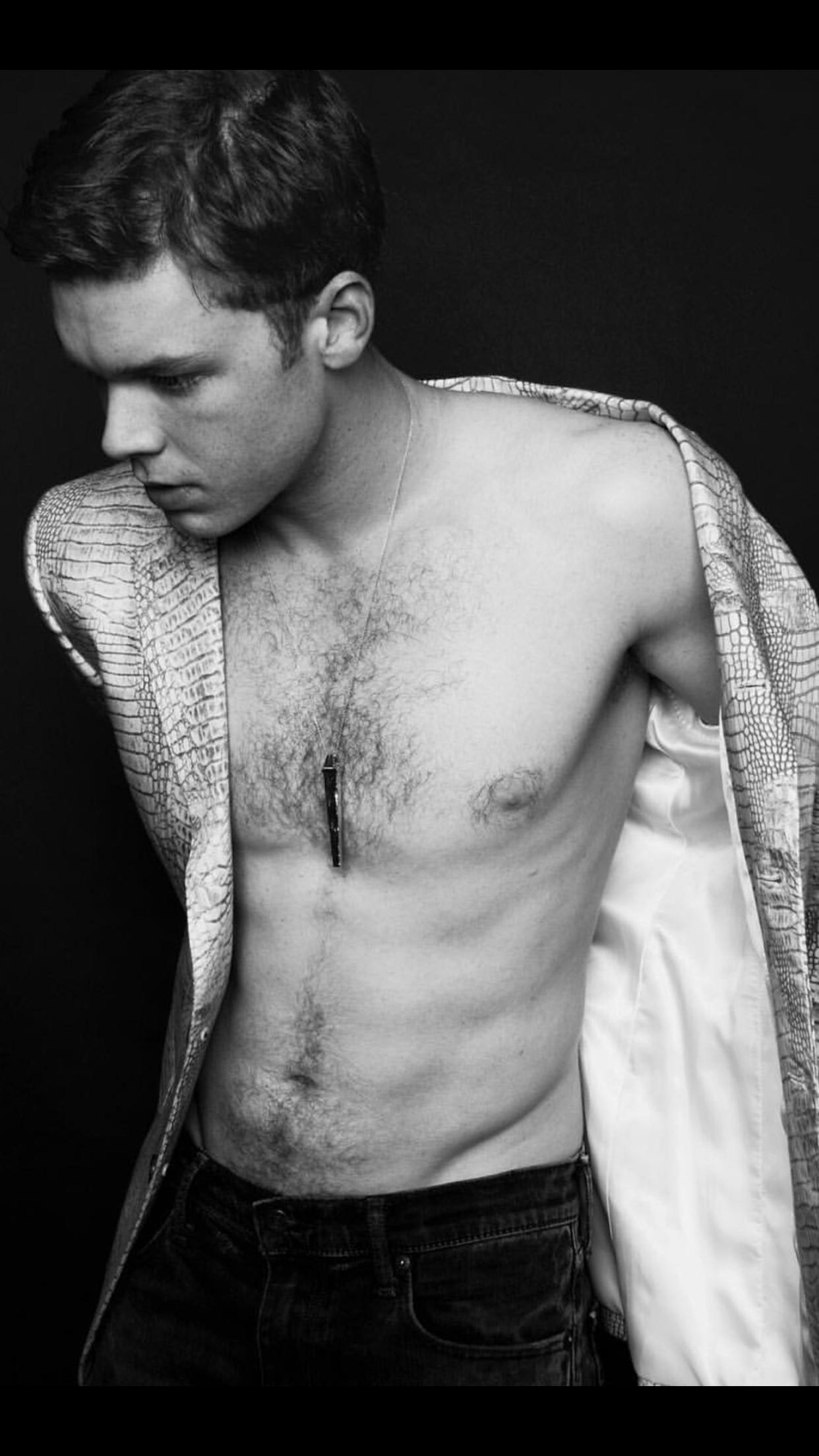 Cameron Monaghan Shirtless Actors Cameron Monaghan Monaghan