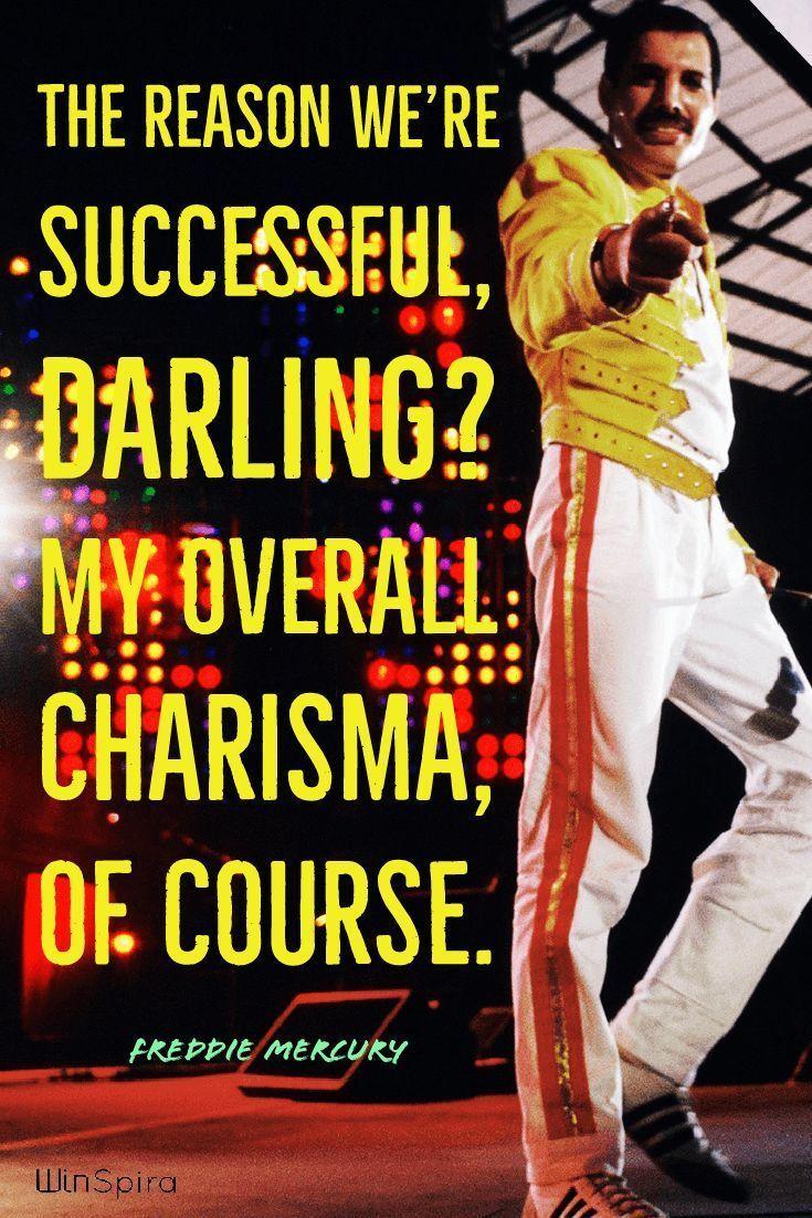 23 best Freddie Mercury Quotes - Winspira #freddiemercuryquotes 23 best Freddie Mercury Quotes - Winspira #freddiemercuryquotes 23 best Freddie Mercury Quotes - Winspira #freddiemercuryquotes 23 best Freddie Mercury Quotes - Winspira #freddiemercuryquotes