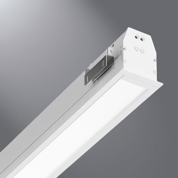 Eatons neoray define 3 led http www cooperindustries com content