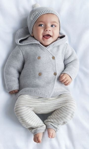 Looking For Cute Baby Boy Clothes Boutique Babies Baby