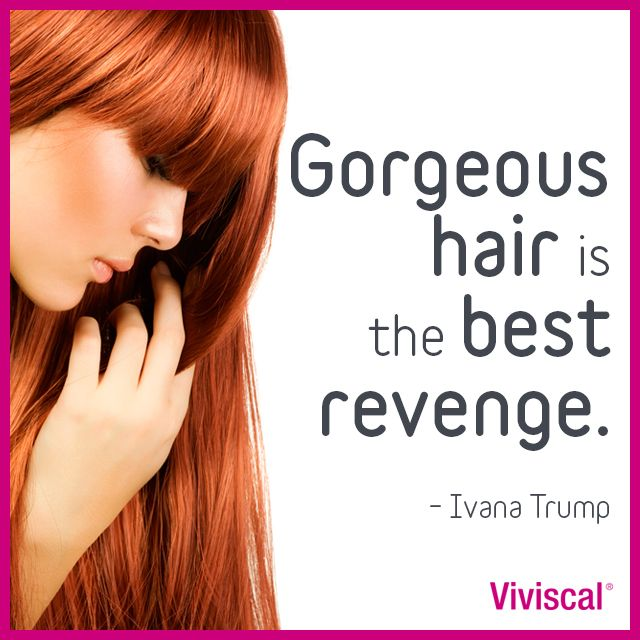 #quotes #IvanaTrump #hair