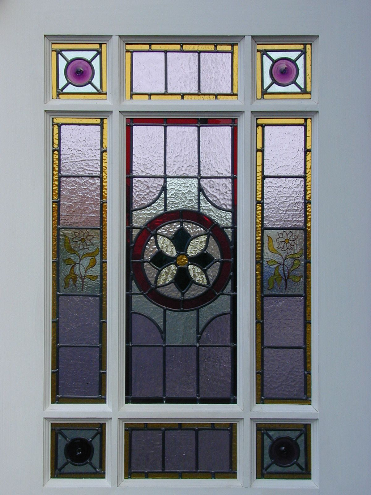Victorian Stained Glass Google Search Stained Glass Pinterest