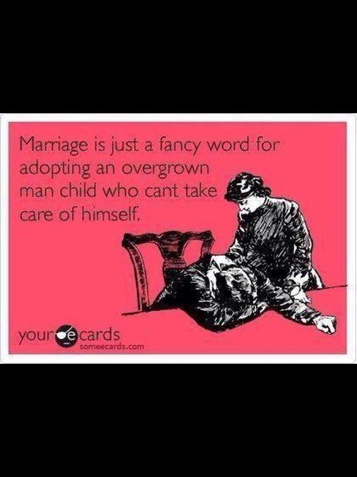 Meme Manchild Funny quotes, Ecards funny, Nurse humor