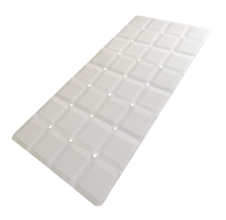 Top 10 Best Tub Mats Review In 2020 Review Tub Mat Pebble Bath