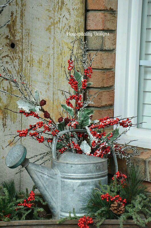 Pin de Kim Kishonis en kim\u0027s christmas Pinterest Navidad, Casas - Decoracion Navidea Para Exteriores De Casas
