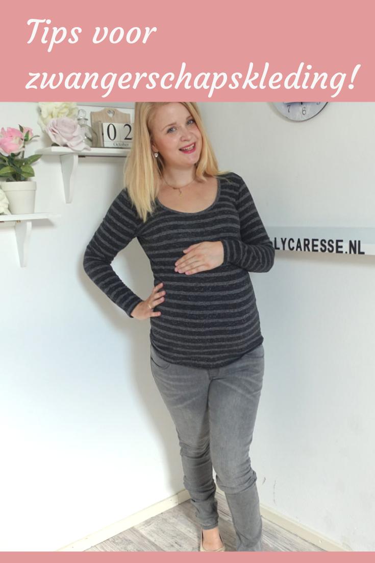 Zwangerschapskleding Tips.5x Musthave Zwangerschapskleding Voor Je Groeiende Buik