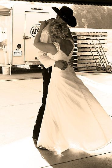 Wedding First Dance Country Songs How To Pick The Best