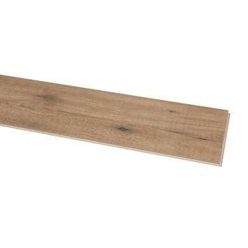 Laminaat Flooring 6 Mm Antiek Grenen 2 92 M Laminaat Vloeren Gamma Laminaat Vloeren Antiek