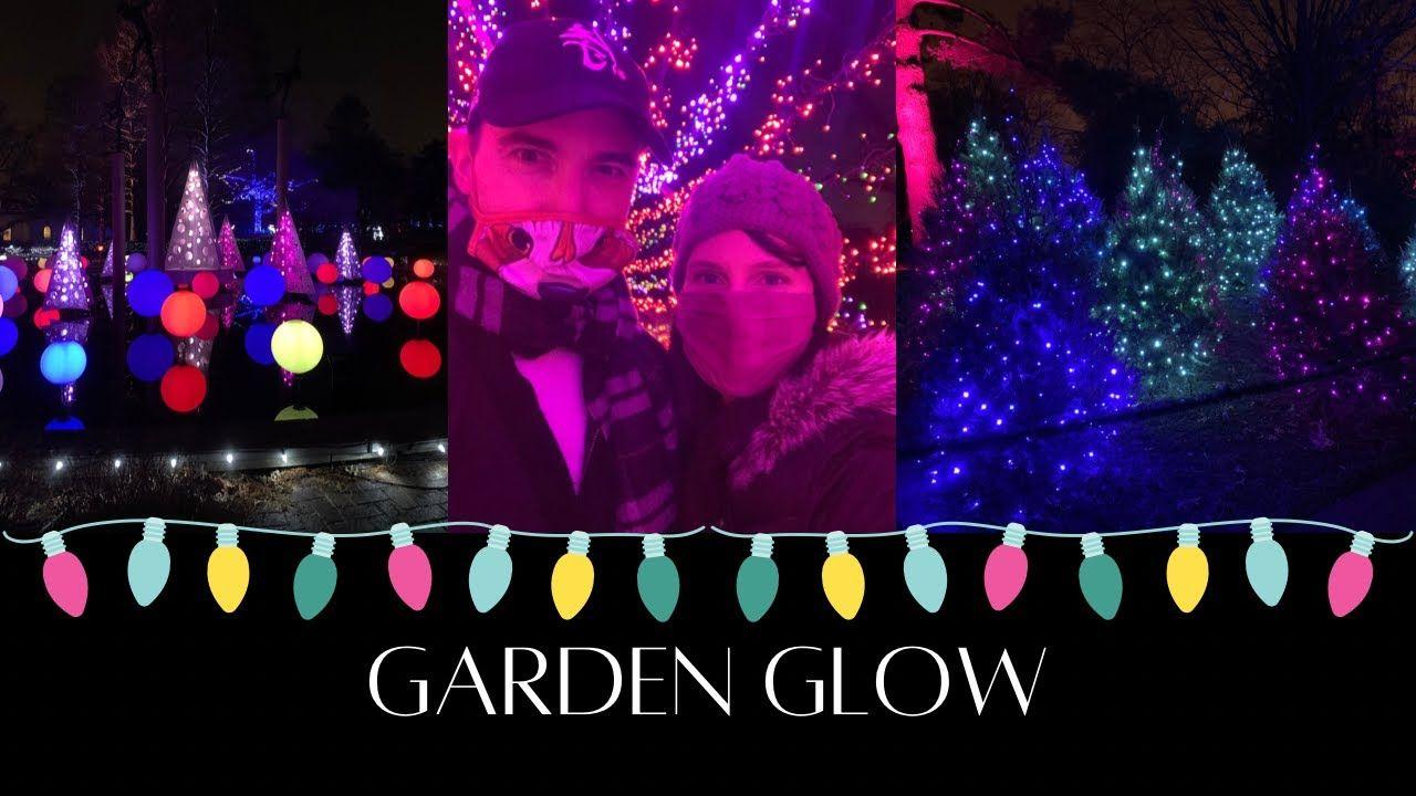 1555d7214a18b1bb1ff294a4a8eae984 - Ayala Triangle Gardens Lights & Sounds Show Schedule