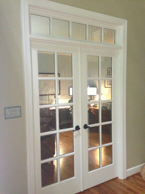 Love These French Doors To Replace Sliders Library Dreams