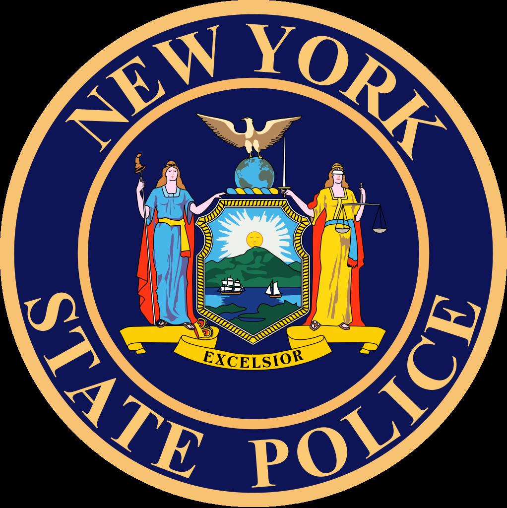Escudos De La Policia De Estados Unidos Buscar Con Google Escudo Policia Montar A Caballo