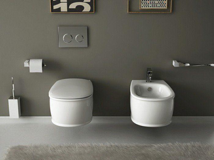 10 Common Bathroom Design Mistakes During Home Renovation Bathroom Design Bathroom Renovation Cost Simple Bathroom
