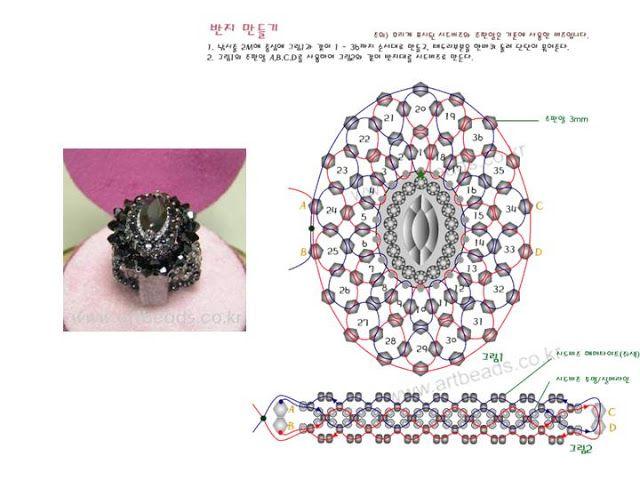 Anillos Graficos - marcelaver - Picasa Web Albums