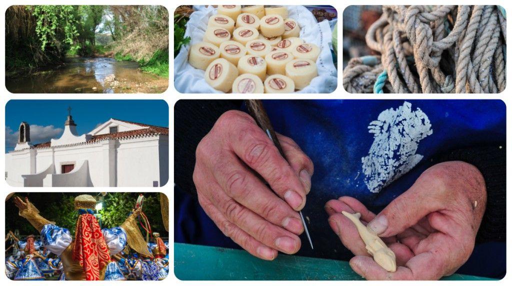 Portugal random traditional