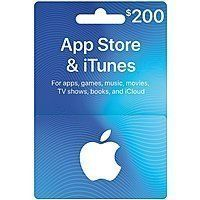 Deals On Twitter Itunes Gift Cards Itunes Card Itunes Card Codes