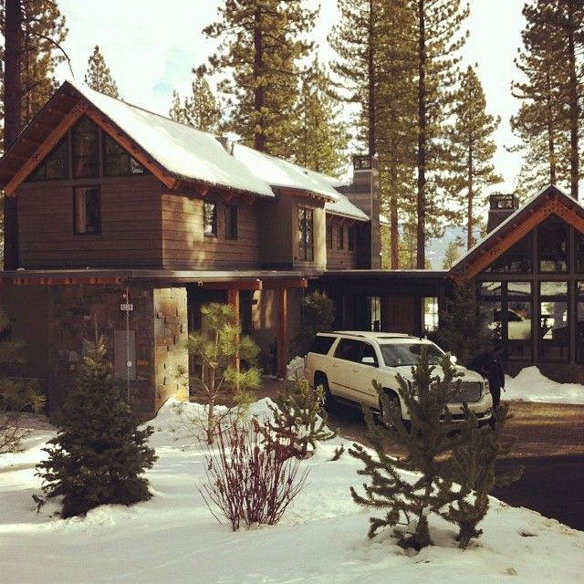 Pin By Nora Mhaouch On Dream Houses: 2013 HGTV Dream Home