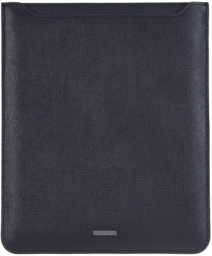 HI-TECH - Hi-tech Accessories HUGO BOSS G9vVKCC581
