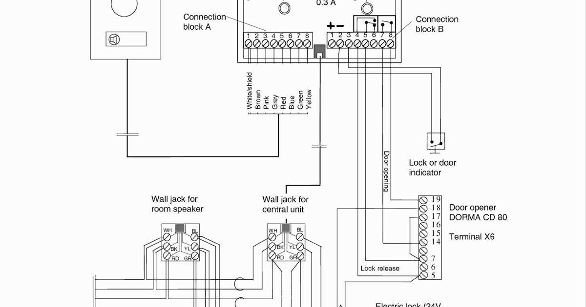 Unique Wiring Diagram Garage Door Motor Diagram Diagramsample Learn How Circuits Are Grounded And Polariz In 2020 Light Switch Wiring Barn Lighting Genie Garage Door