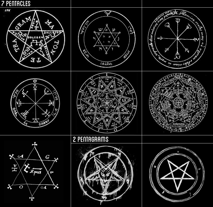 Pin By Me On Satanic Art Pinterest Satanic Art And Symbols