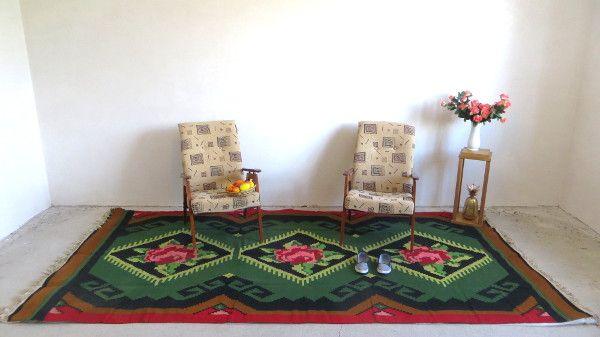 alfombras pequeñas alfombras grandes baratas alfombras para niñas