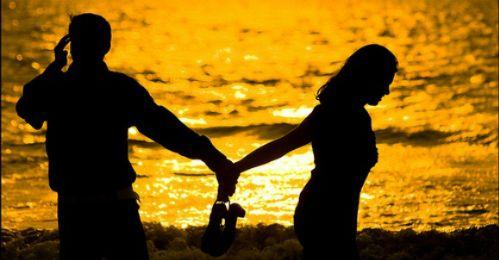 Sau khi quyết định chia tay, anh liền mất tích khỏi cuộc đời tôi - http://trangtamsu.com/sau-khi-quyet-dinh-chia-tay-anh-lien-mat-tich/