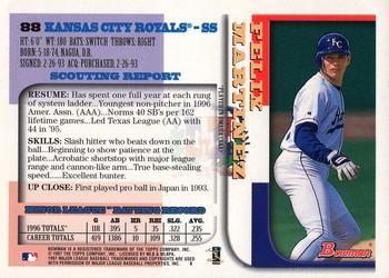 Pin On 1997 Baseball Cards