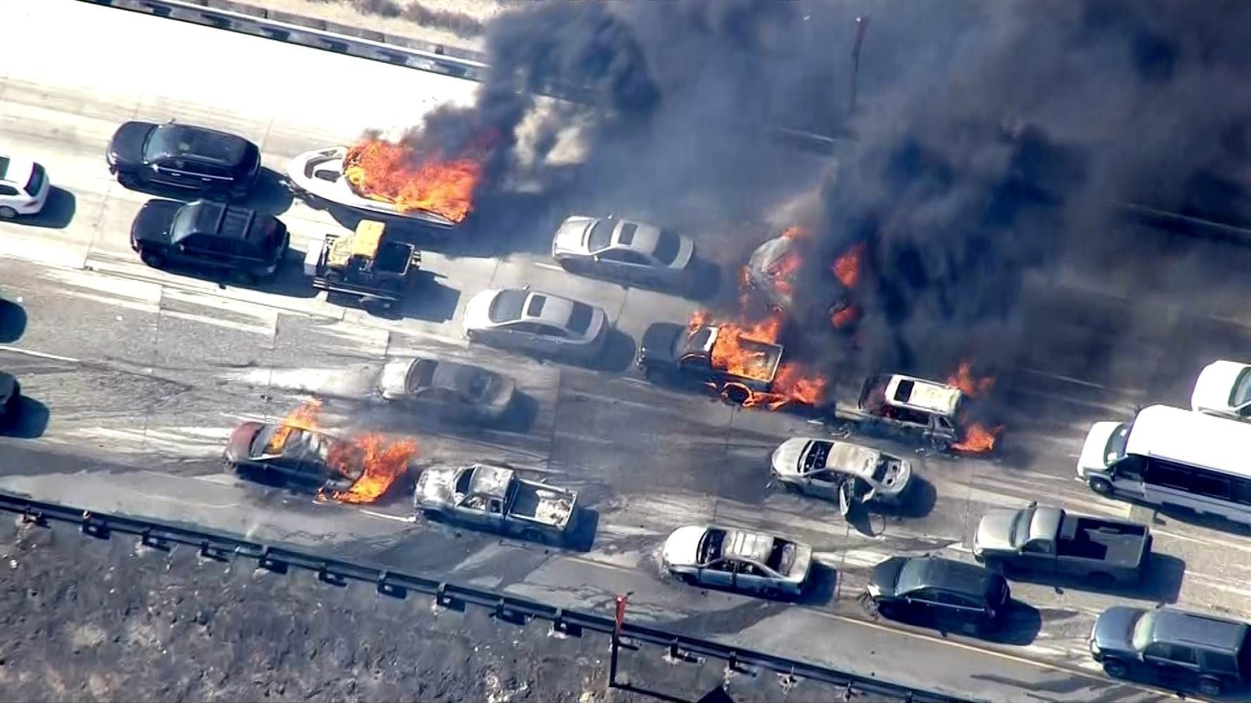 fires in california today Yahoo Image Search Results