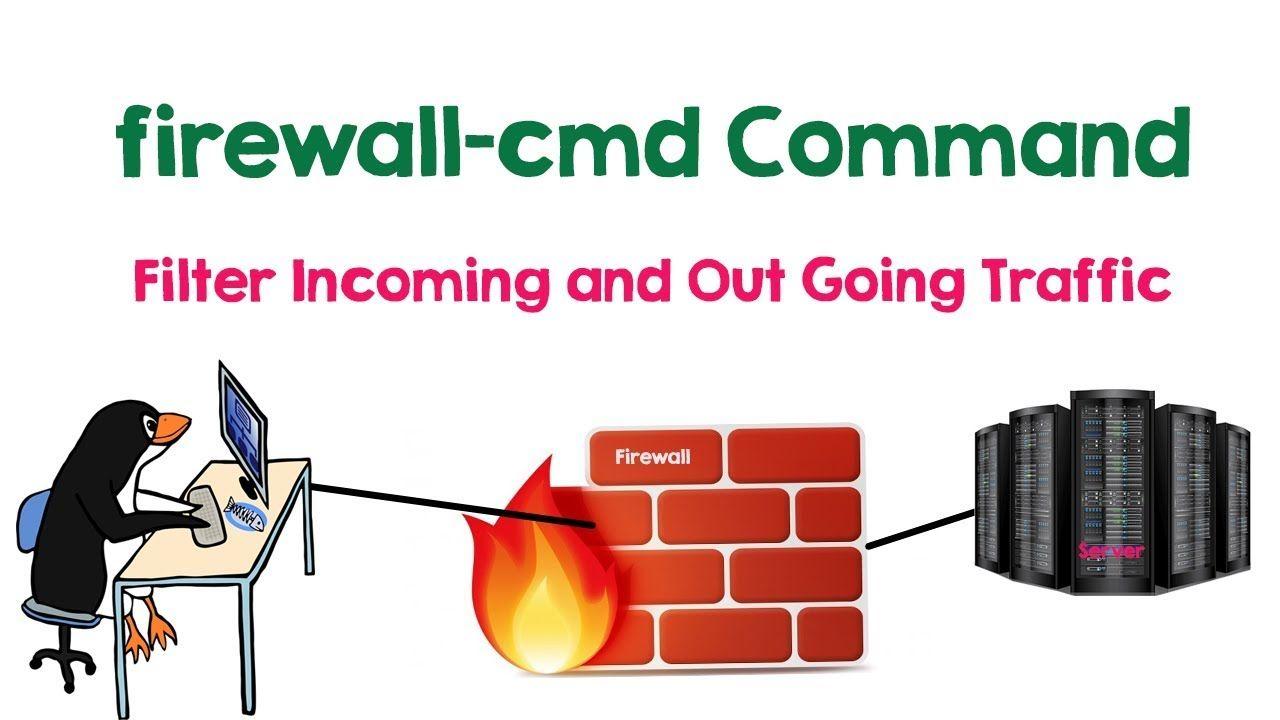 15567614d1d79a509faa4b340a1b3cc8 - Linux Connect To Vpn Command Line