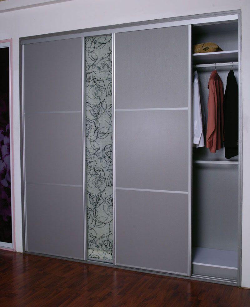 Bedroom Furniture Wardrobe Accessories