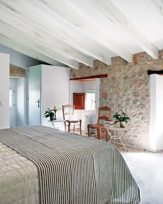 A country villa in Mallorca, Spain | Stone walls, Spain and Villas on spanish themed home decor, inside spanish paint color ideas, spanish rustic flooring, spanish wall painting ideas, colonial projects ideas, spanish restaurant decor, spanish home wall art ideas, spain decoration ideas, spanish rustic decor, spanish table decoration ideas, spanish style home ideas, spanish rustic kitchen, spanish rustic themed home decorating, spanish rustic bedroom, spanish rustic wedding,
