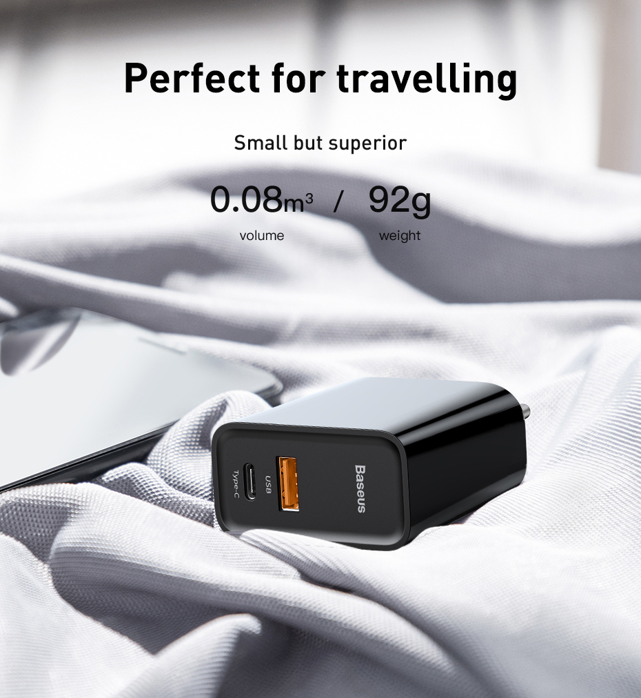 Ykz Quick Charge 3 0 18w Qualcomm Qc 3 0 4 0 Fast Charger Usb Portable Charging Mobile Phone Phone Charger Iphone Phone Usb