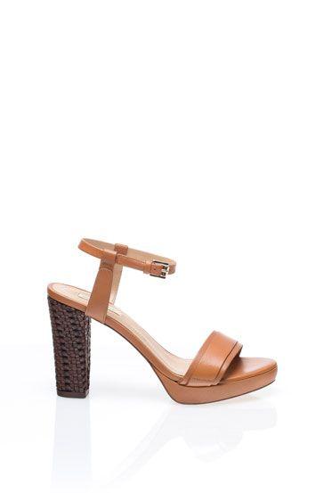 Zapatos - Women - SHOES & ACCESSORIES - España