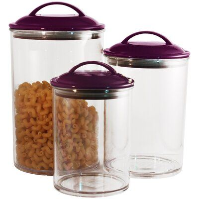 1556bd6cef822d0cdc7ae039ac992aab - Better Homes And Gardens Acrylic Containers